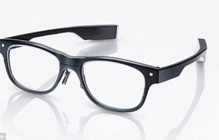 أطباء يؤكدون ضرورة الكشف الدورى على النظر بعد الخمسين