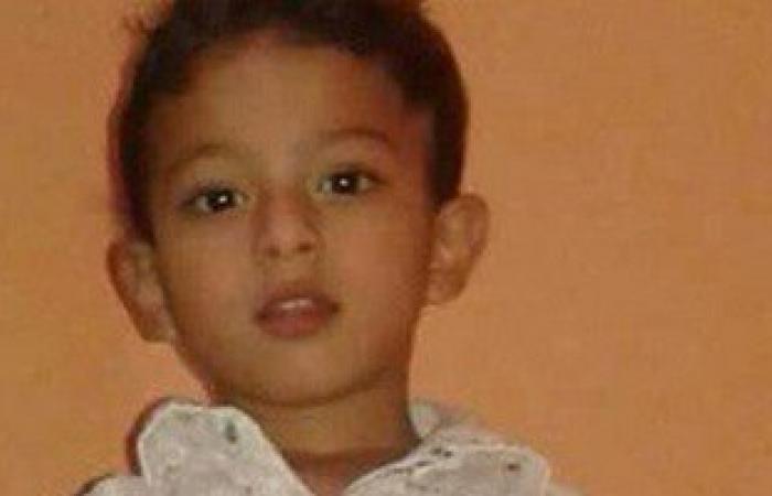 موجز أخبار محافظات مصر.. العثور على جثة طفل مذبوحًا فى دمياط
