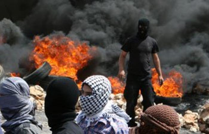 الأمم المتحدة: قوات الأسد والمعارضة تستهدف المدنيين فى سوريا