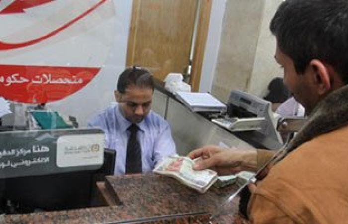 ممرض يزور توكيل عام باسم رجل أعمال ليستولى على أمواله من البنوك