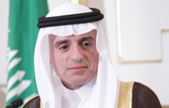 الجبير: السعودية وفرنسا ستوقعان اتفاقيات أثناء زيارة محمد بن سلمان لباريس