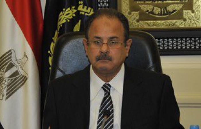 وزارة الداخلية تغلق صفحات جديدة متخصصة فى تسريب امتحانات الثانوية