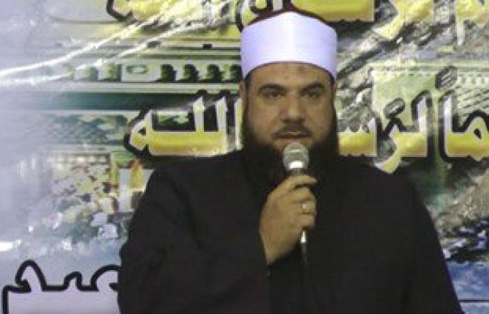 """إحالة مدير إدارة ومفتش منطقة بـ""""أوقاف أسيوط"""" للتحقيق فى مخالفات إدارية"""