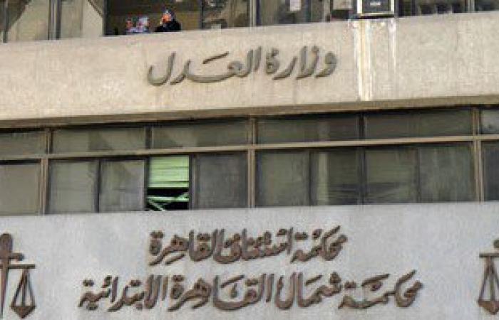 وصول 5 طالبات لمحكمة العباسية لحضور نظر استشكالهن على حبسهن 5 سنوات