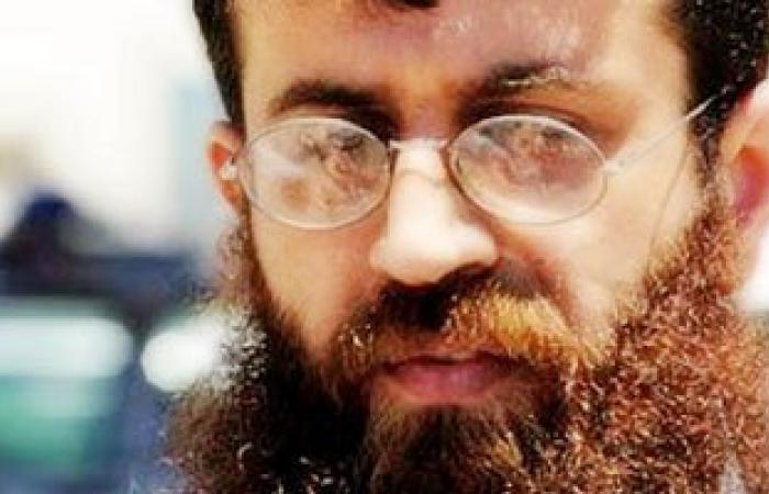 الجهاد الإسلامى تعلن النفير وتمهل إسرائيل أسبوعا للإفراج عن خضر عدنان