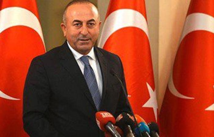 تركيا تدين هجوما استهدف موكبا إماراتيا فى مقديشو