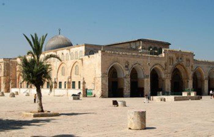 غدًا.. أول أيام عيد الفطر فى فلسطين والأردن وإندونيسيا