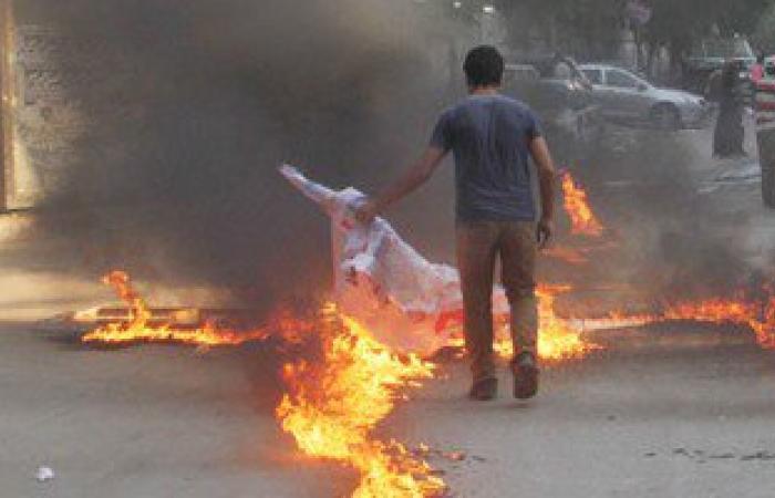 الصحة: 6 وفيات و3 مصابين فى اشتباكات الإخوان وأهالى الطالبية