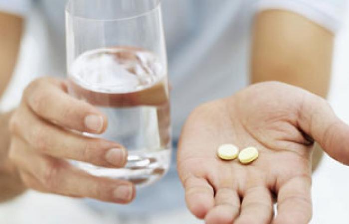 مفاجأة.. مرض الشلل الرعاش يمكن علاجه بالأدوية المضادة للملاريا