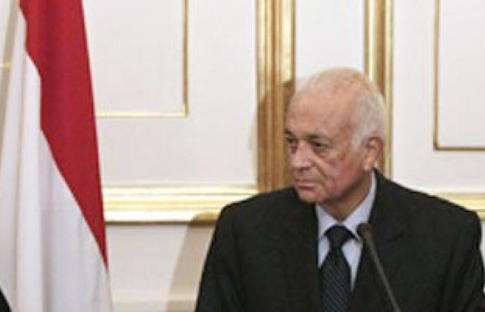 أمين عام الجامعة العربية يدين بشدة الهجمات الإرهابية فى العراق