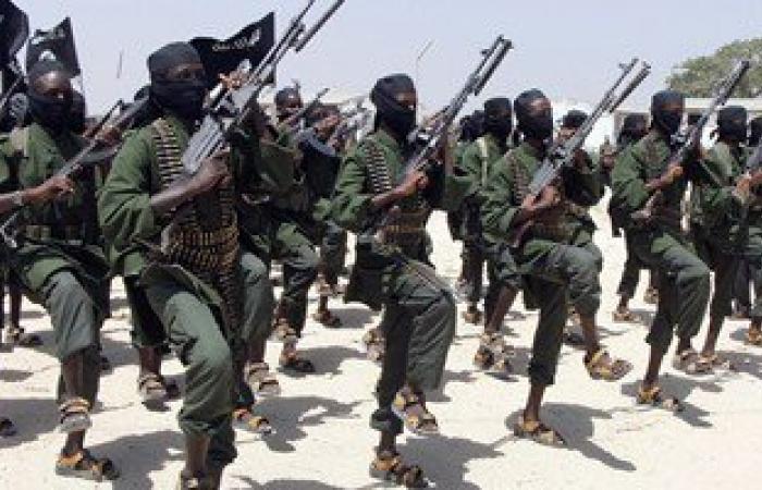 """عملية عسكرية أفريقية جديدة ضد حركة """"الشباب"""" جنوب الصومال"""