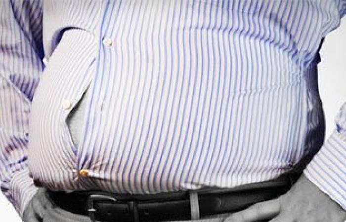 6 نصائح للتخلص من الوزن الزائد بعد رمضان