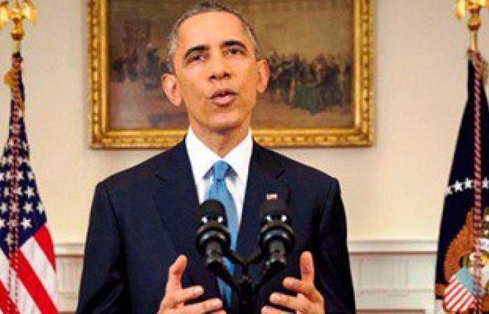 أمريكا تقيم فعالية الضربات الجوية فى العراق وسوريا بعد مرور عام عليها