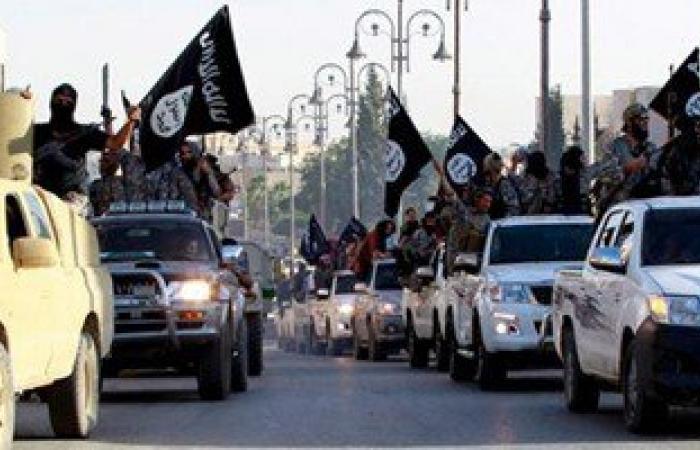 كنائس الشرق الأوسط: على المجتمع الدولى السعى لمعرفة مصير المختطفين من داعش