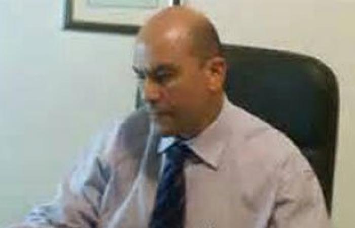 الدكتور خالد عمارة يكتب: جراحات إطالة العظام