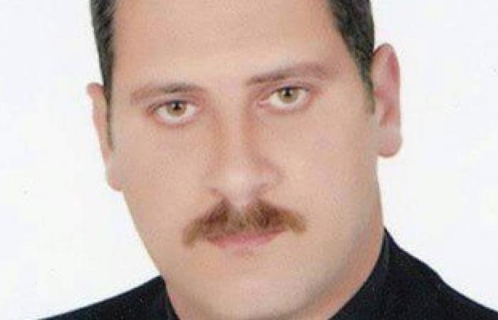 """جريدة """"السياسة"""" بكفر الشيخ تثنى على مبادرة اليوم السابع للصحف الإقليمية"""