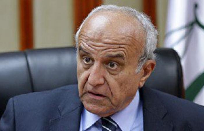 """اليوم.. """"الإدارية العليا"""" تنظر الطعن على قرار رفض تأسيس حزب التحرير"""