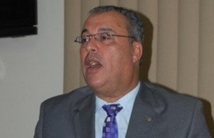 """عضو بـ""""القومى لحقوق الإنسان"""": قضية سيناء ليست ضمن أولويات المجلس"""