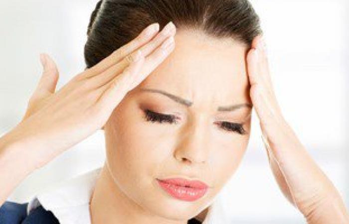 أمراض المخ والأعصاب ترتبط بحالتك النفسية