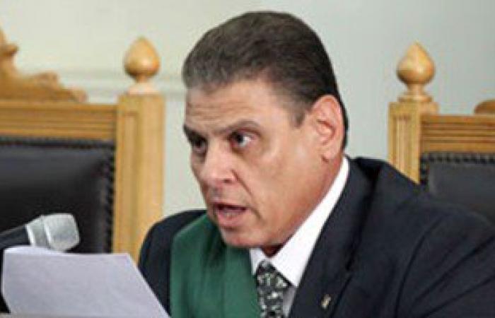 """مرسى فى """"التخابر مع قطر"""": فى طعام جالى لو كنت كلته كانت حصلت كارثة"""