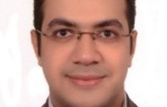 دكتور محمد أبو حديد يكتب: تعرف على مرض التينيا الملونة