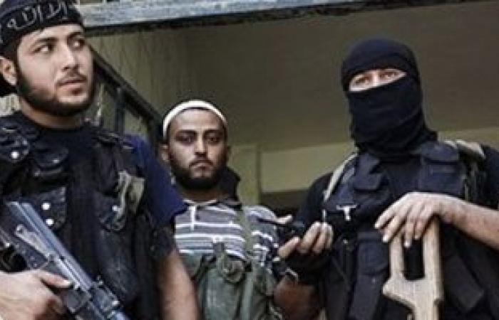 اعتقال قيادى بداعش كان يعتزم تفجير جسور بمحافظة ذى قار العراقية