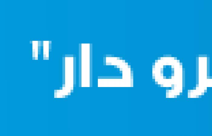 أخبار مصر للساعة 10..الخارجية ترفض وساطة قطر..والسيطرة على حريق مصنع دمياط