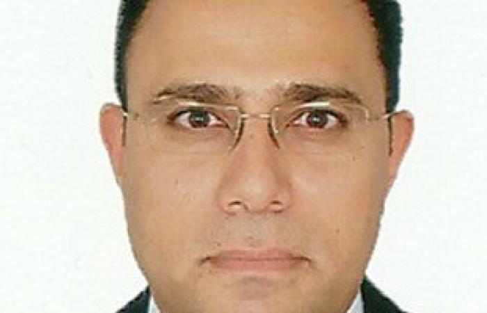 الخارجية: وساطة قطر مرفوضة.. والإخوان تنظيم إرهابى