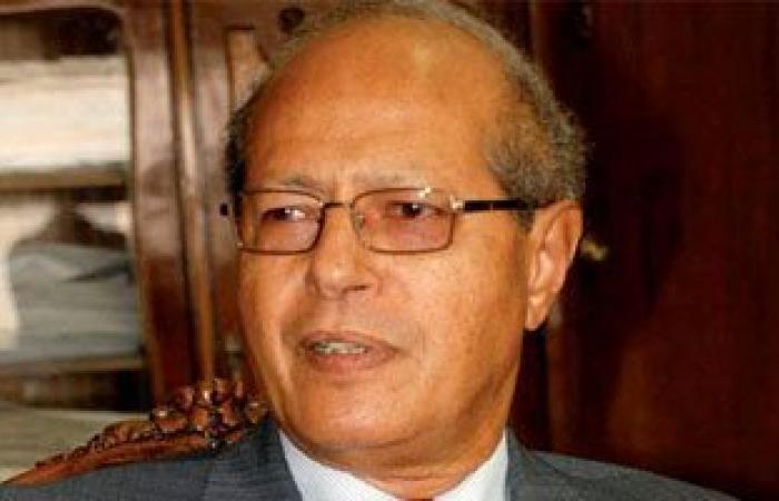 مساعد وزير الخارجية الأسبق: مؤتمر موسكو المقبل سيشهد حلاً للأزمة السورية