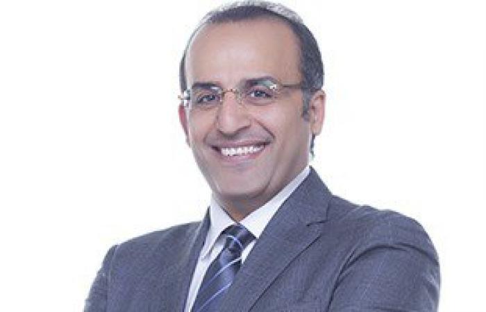 """محمد شبانة:مبادرة """"اليوم السابع"""" لرعاية الصحف الإقليمية رائدة"""