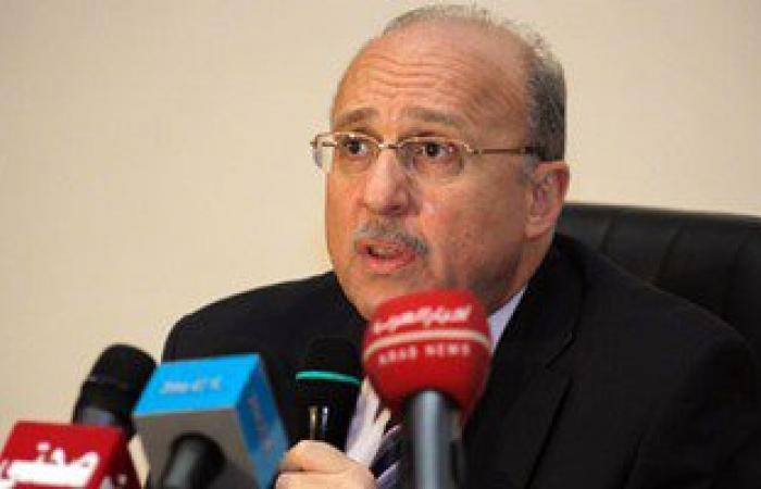 وزير الصحة: تطعيم 80.3% من مرضى الغسيل الكلوى ضد فيرس بى