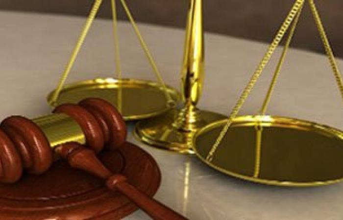 تجديد حبس سيدة متهمة بالتسول فى منطقة الخليفة 15 يوما