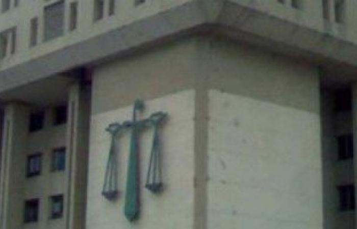 النطق بالحكم اليوم على 22 محامياً متهمين بإهانة القضاء بمطاى فى المنيا