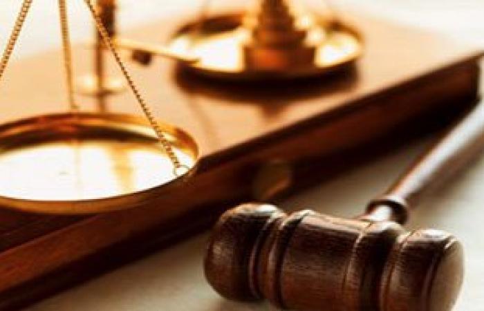 اليوم.. استكمال إعادة إجراءات محاكمة 7 متهمين فى قضية مذبحة استاد بورسعيد