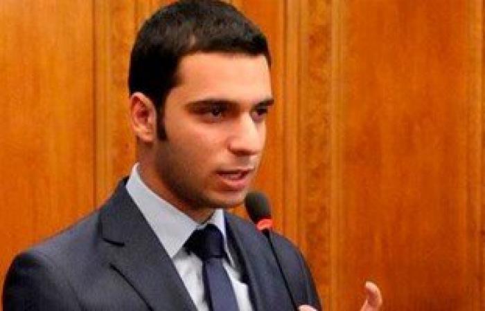 """رئيس حزب مستقبل وطن: لن أترشح لـ""""البرلمان"""" للتفرغ لإدارة الانتخابات"""
