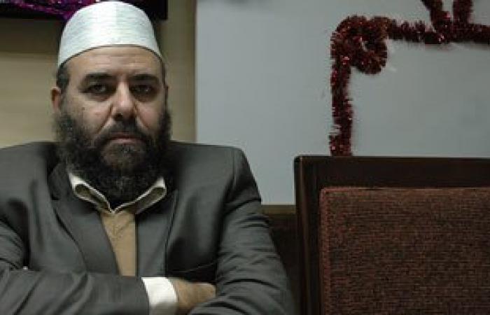 طارق الزمر يحرض عناصر الجماعة الإسلامية على التصعيد بعد وفاة دربالة