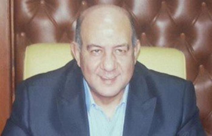 """6 مسلحين يخطفون رجلا مسنا ويساومون أسرته على مبلغ مالى بـ""""أبو النمرس"""""""