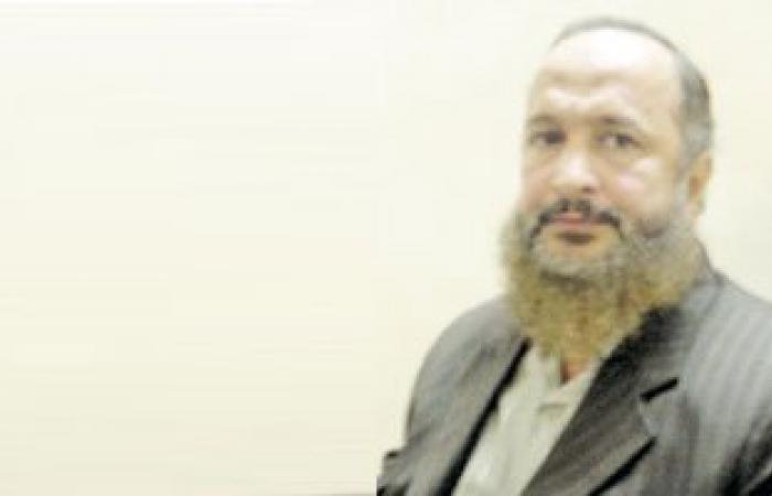 الجماعة الإسلامية تخصص أتوبيسات لنقل المشاركين فى جنازة عصام دربالة