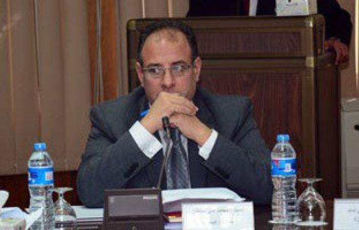 محافظ البحيرة: رئيس الوزراء وافق على إنشاء منطقة صناعية بحوش عيسى