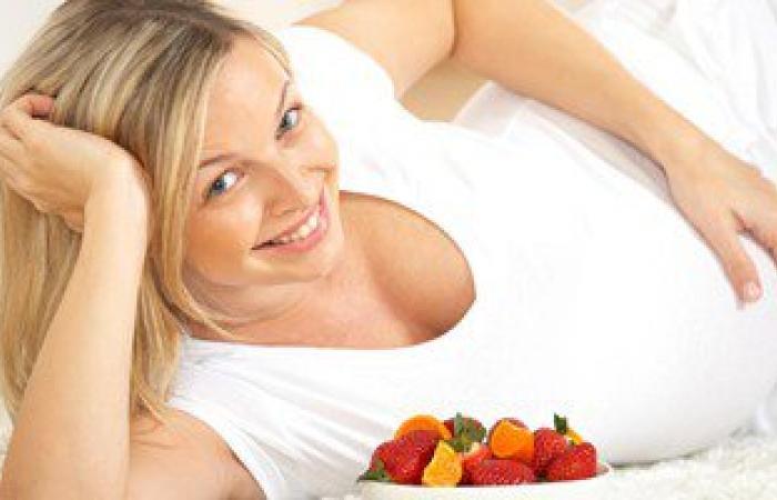بشرى للحوامل.. أحد أدوية الكولسترول يحمى من الإصابة بتسمم الحمل