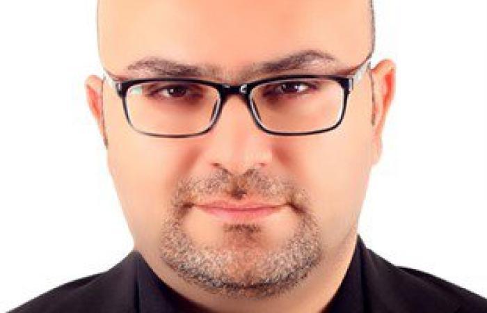 دكتور رامى العنانى يكتب: كيف تتخلصين من جفاف بشرتك فى الصيف