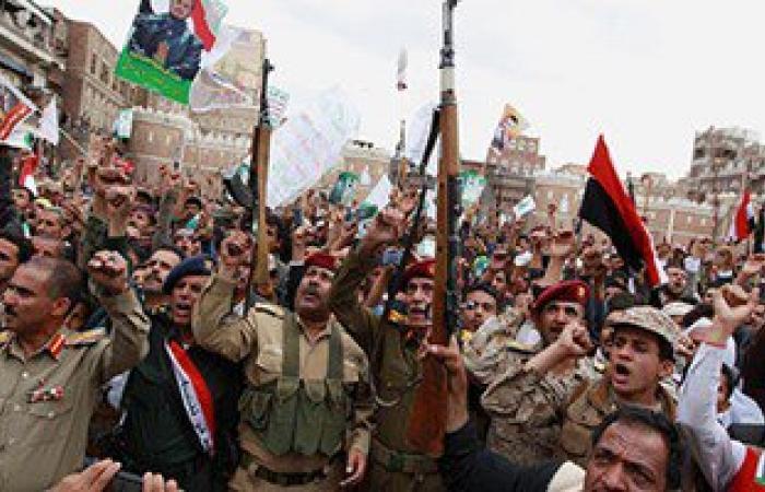 """اليمن: المقاومة الشعبية تسيطر على مدينة شقرة بـ""""أبين"""""""