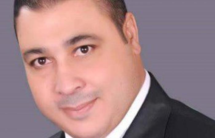 """رئيس تحرير """"إسماعيلية 24"""": مبادرة اليوم السابع اعتراف بدور الصحافة الإقليمية"""