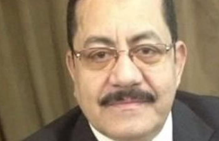 وزير الداخلية يجدد الثقة فى مدير ورئيس المباحث الجنائية بالقليوبية