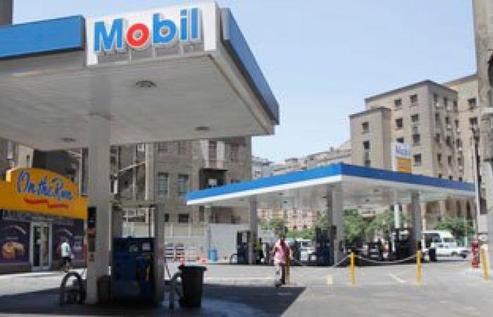 انخفاض حركة الوقود بالسويس بعد غلق محطتين لتزويد السيارات