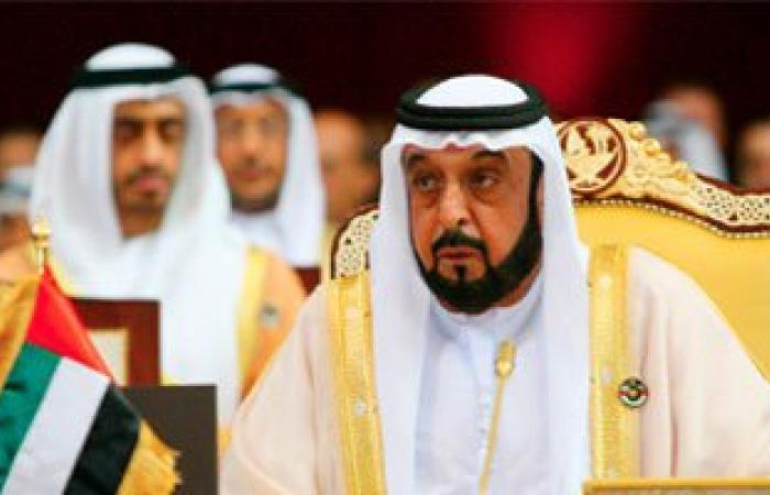 الإمارات تخصص 82 مليون دولار للإغاثة فى اليمن