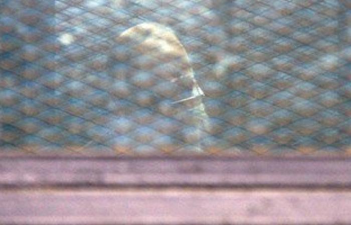 """اليوم.. """"جنايات القاهرة"""" تنطق بالحكم على 68 متهما بقضية """"خلية الظواهرى"""""""