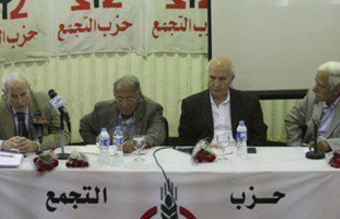 """قيادى بـ""""التجمع"""" يطالب بتمثيل اليهود والشيعة والبهائيين بمجلس """"النواب"""""""