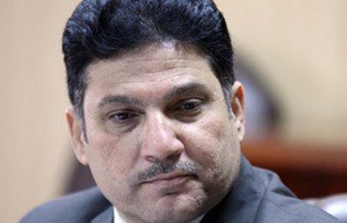 """مصدر بـ""""الرى"""": الوزارة لديها خطة للحفاظ على الأمن المائى المصرى حتى 2050"""