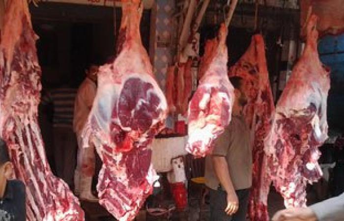 ممثل جزارى أسوان: يجب عودة مشروع البتلو والحفاظ على إناث الماشية من الذبح